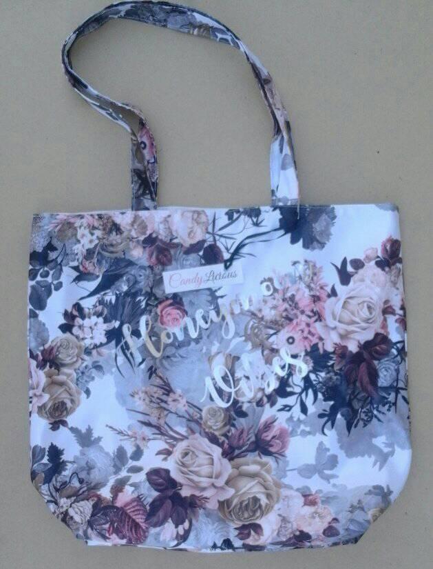 shoulder-bag--print--floral-002